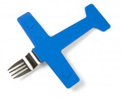 Вилка «Самолет»